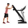 Proform Treadmills Specials SMART Pro 5000  gallery image 14