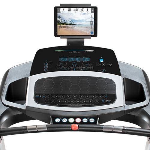 ProForm Treadmills Specials Premier 500  gallery image 3
