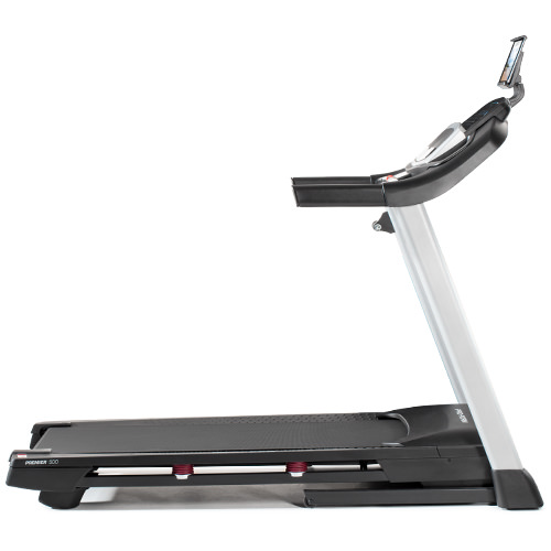 ProForm Treadmills Specials Premier 500  gallery image 4