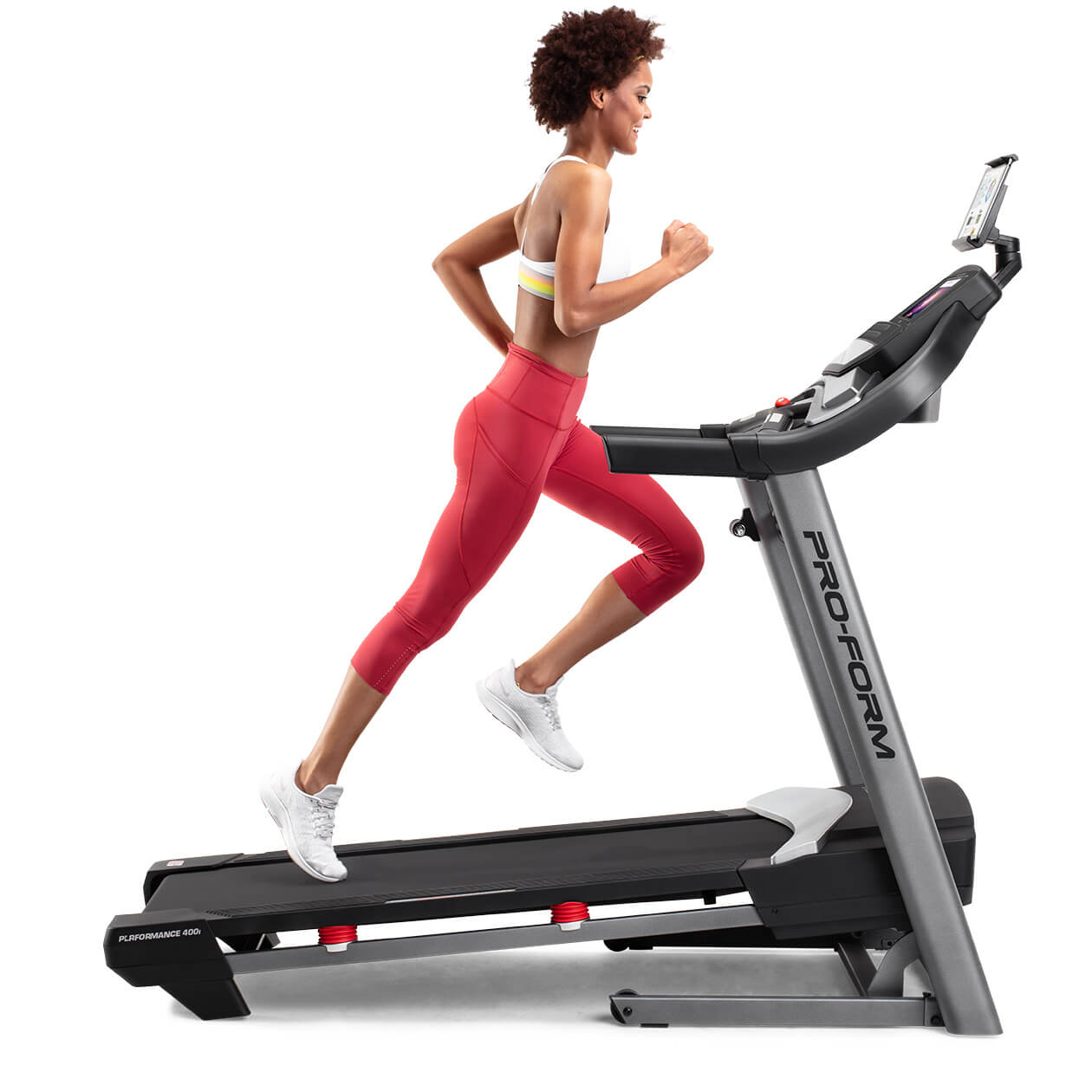 ProForm Treadmills SMART Performance 400i  gallery image 4