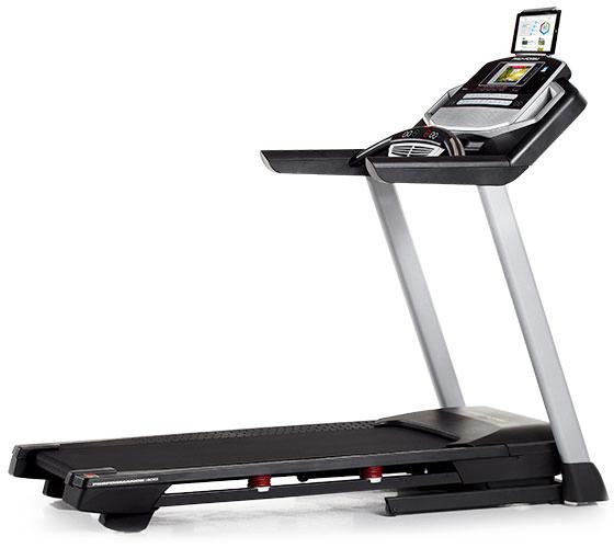 ProForm Premier 900 Treadmills Specials
