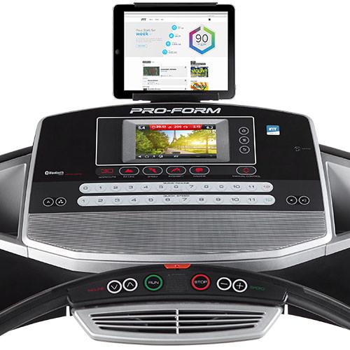 ProForm Treadmills Specials Premier 900  gallery image 3