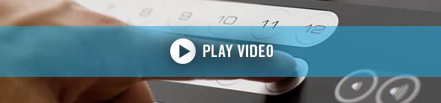 Premier 900 video