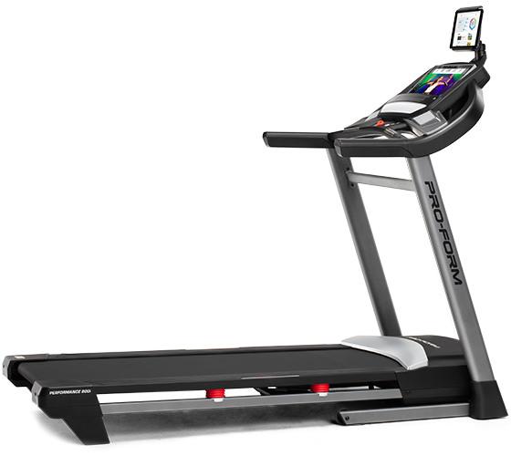 ProForm Performance 800i Treadmills Specials