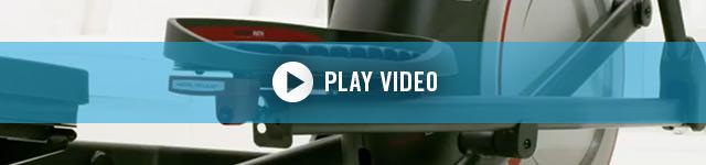 Endurance 720 E video