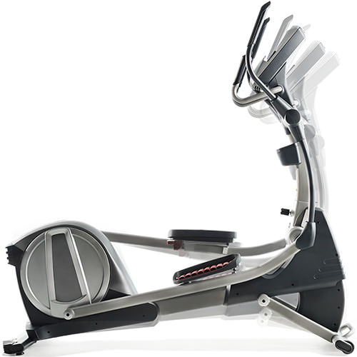 ProForm Out of Stock Smart Strider 935 CSE  gallery image 4