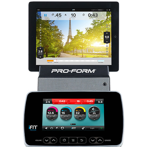 ProForm Out of Stock TDF Pro 4.0  gallery image 3