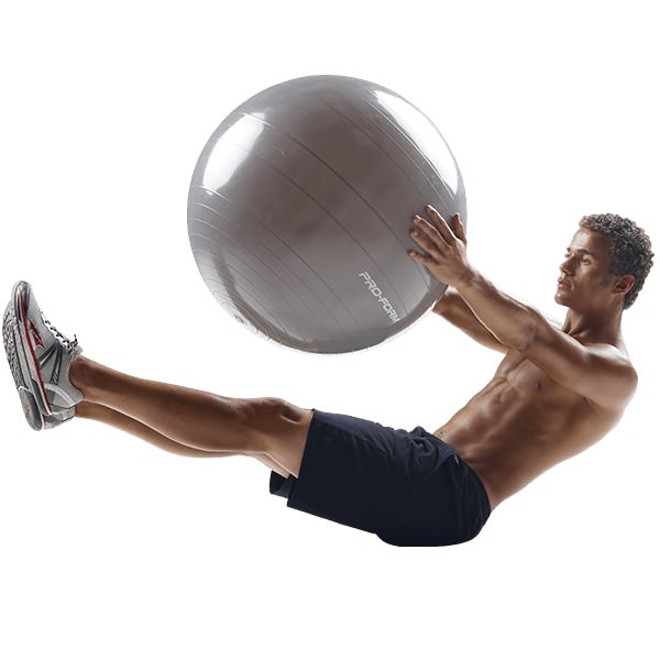 ProForm Accessories 55 Cm. Exercise Ball  gallery image 5