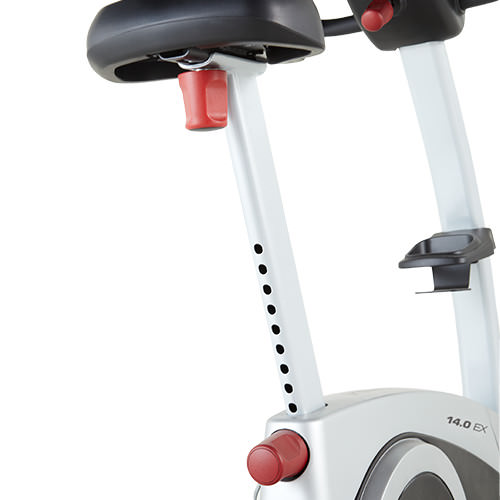ProForm Exercise Bikes 14.0 EX  gallery image 6