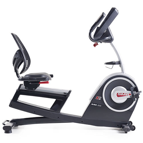ProForm Exercise Bikes 740 ES Commercial  gallery image 5