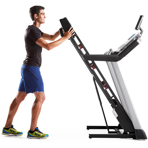ProForm Treadmills Specials Premier 1300  gallery image 5