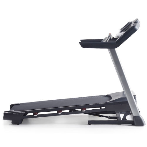 Elliptical Bike Or Treadmill: ProForm Performance 600i Treadmill
