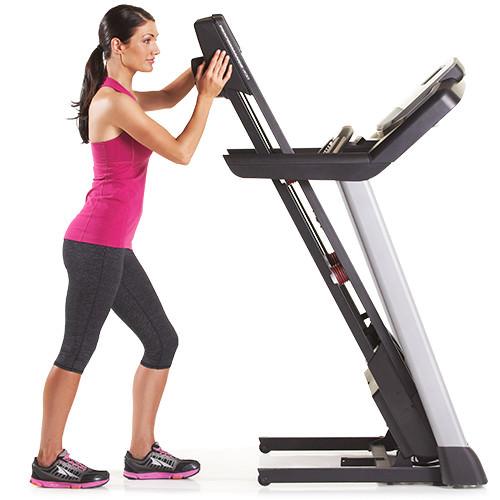 ProForm Treadmills Specials Premier 900  gallery image 5