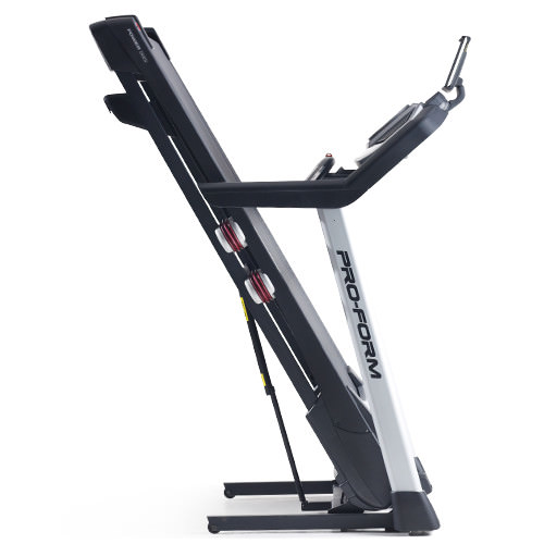 ProForm Treadmills Power 995i  gallery image 5