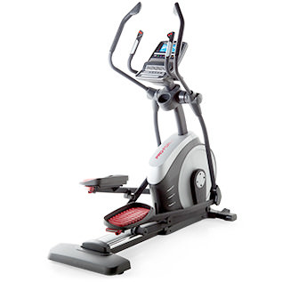ProForm Trainer 6.5 Clearance