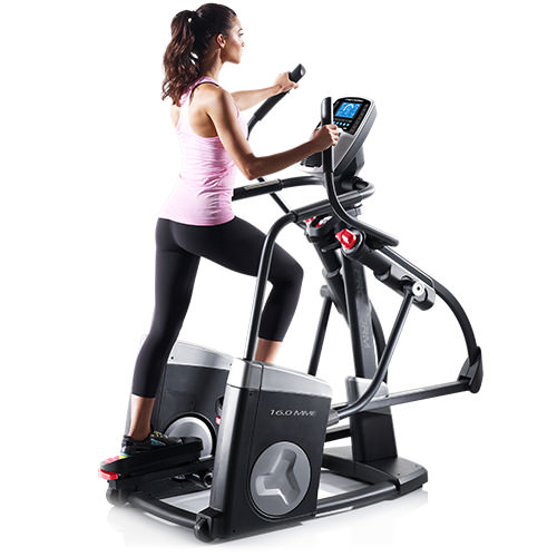 ProForm Clearance 16.0 MME Elliptical  gallery image 3
