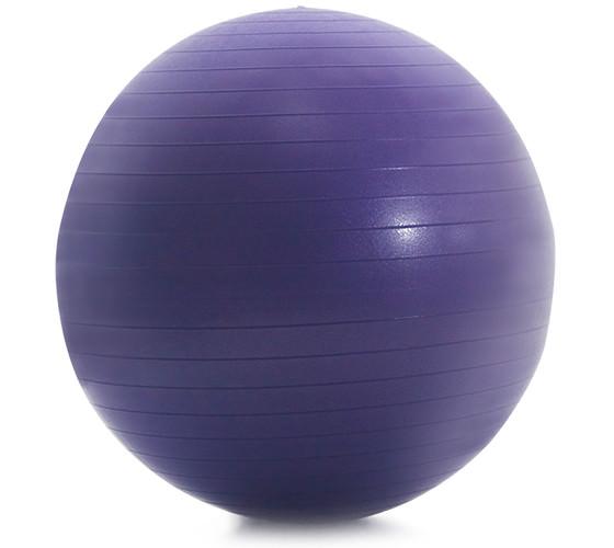 ProForm Accessories 55 Cm. Anti-Burst Fitness Ball null