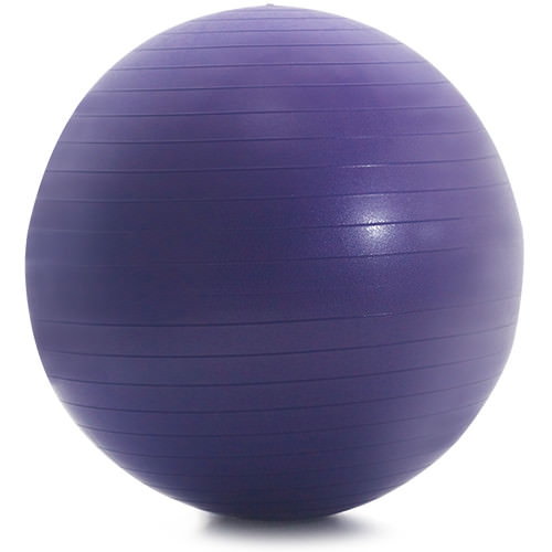 ProForm Accessories 55 Cm. Anti-Burst Fitness Ball  gallery image 3