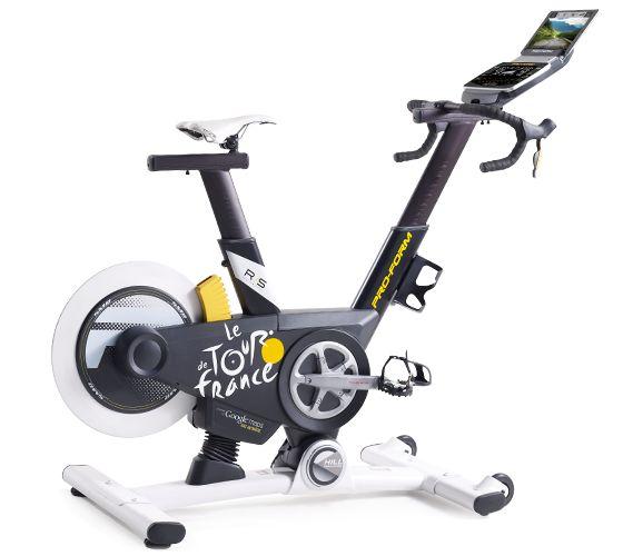 ProForm TDF 2.0 Exercise Bikes