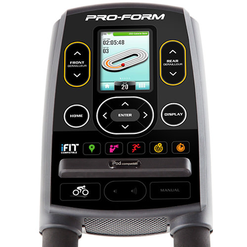 ProForm Out of Stock TDF  gallery image 3