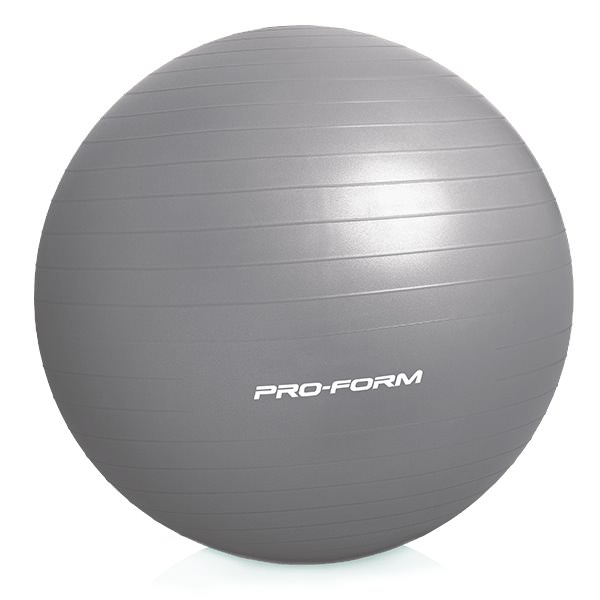 ProForm Accessories 55 Cm. Exercise Ball null