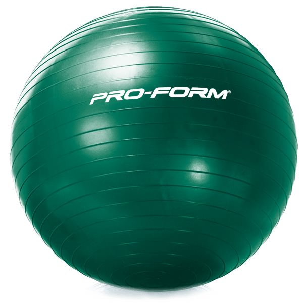 ProForm Accessories 65 Cm. Exercise Ball null