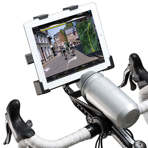 ProForm Accessories Tablet Holder null