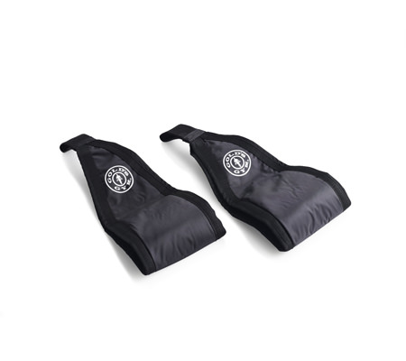 Get Gold's Gym Accessories Ab & Core Straps