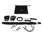 Get Gold's Gym MMA Training Kit Accessories