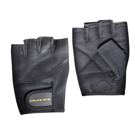 Get Gold's Gym Accessories Weight Lifting Glove