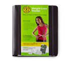 Get Gold's Gym Weight-Loss Tracker Accessories