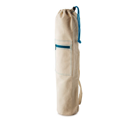 Get Gold's Gym Accessories Yoga Mat Bag
