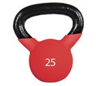 Get Gold's Gym 25 lb. Kettlebell Strength