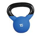 Get Gold's Gym 15 lb. Kettlebell Strength