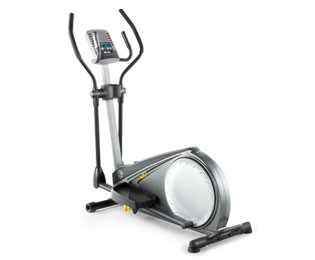 Get Gold's Gym Sold Out Stride Trainer 410