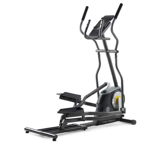 Get Gold's Gym Ellipticals Stride Trainer 450i