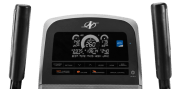 GX 4.4 Pro console