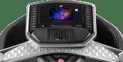 T12.0 console