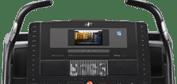 X9i console
