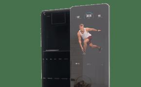 Vault: Standalone Strength Training console