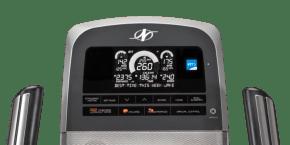Commercial VR21 VÉLO D'APPARTEMENT console