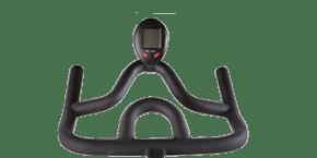 GX 3.9 VÉLO D'APPARTEMENT console