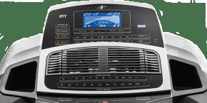T10.0 console