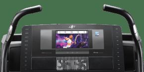 X11i console