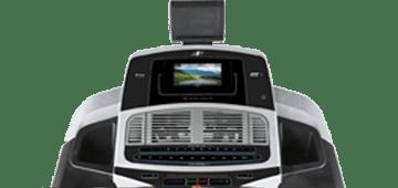 T14.0 console