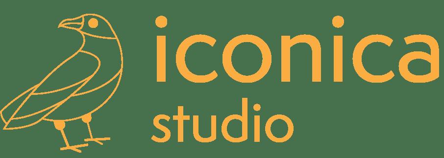 iconica-studio-logo-blanco
