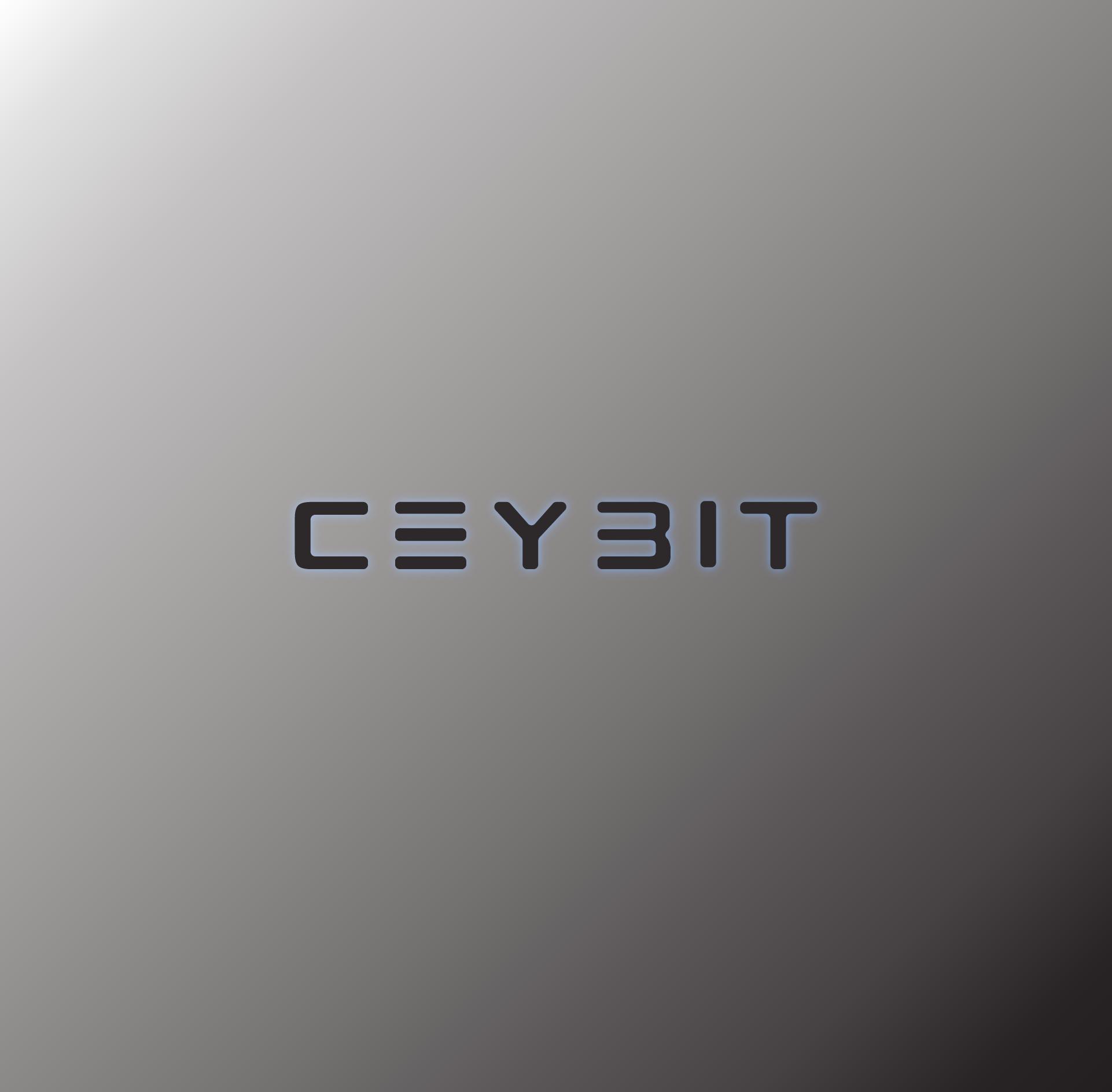 C Ξ Y B I T