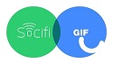 GIF by SOCIFI