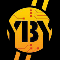 Ten Billion Coin IEO