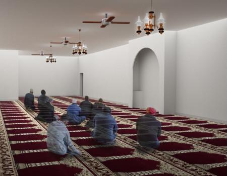 icops-mosque